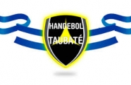 Taubaté sanciona lei que transfere R$ 10 mil para equipe de handebol
