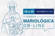 Estudiosos sobre Maria se reúnem pela primeira vez em evento online