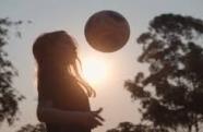"""Série """"Absolutas - O Futebol Feminino Contra-Ataca"""" estreia hoje no Facebook"""