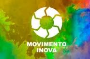 Movimento Inova reúne atividades de robótica, ciência e tecnologia aos alunos da rede estadual de São Paulo