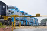 São Paulo anuncia investimentos de R$ 6 bilhões e geração de 134 mil empregos na malha ferroviária do estado