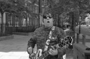 """Oasis celebra os 25 anos de """"Wonderwall"""" com vídeo de fãs"""