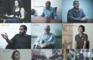 Webdoc Selvagens traz provocações e reflexões de profissionais sobre saúde mental