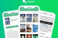 Dia Nacional do Livro: Skeelo oferece mais de 55 títulos de e-books gratuitos