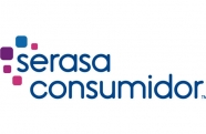 Serasa Experian lança campanha para ressaltar a inteligência dos dados na hora da concessão de crédito