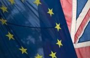 Negociações do Brexit serão retomadas em Londres