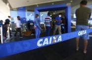 Para aquecer economia, Caixa abre 762 agências hoje e libera auxílio emergencial