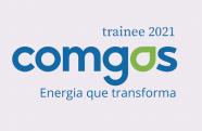 Comgás abre inscrições para programa de trainee 2021