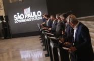 Estado de São Paulo anuncia investimento de R$ 700 milhões para o Programa Dinheiro Direto na Escola