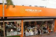 Loja Estrela do Lar abre 70 vagas de emprego em Jacareí