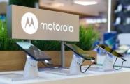 Motorola abre seleção para programa de estágio 2021