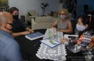 Secretaria de Turismo de Aparecida divulga Plano Diretor Revisional