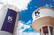 Sabesp inicia Blue Friday para negociação de dívidas