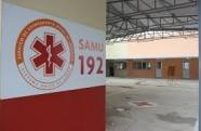 Samu completa 4 anos de atividades em Taubaté e região