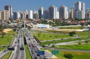 Projeto gera renda a populações de São José dos Campos