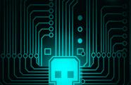 Black Friday e Cyber Monday: Dicas para não ser vítima de golpes online