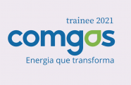 Comgás abre inscrições para Programa de Estágio 2021