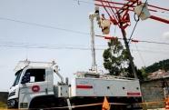 EDP realizará investimento de R$ 1,5 milhão em obras de eficiência energética em Guaratinguetá e Potim
