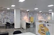 Hub de Inovação Tecnológica de Taubaté recebe mais startups