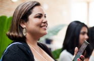 Startups da região Sudeste podem se inscrever para receber aporte