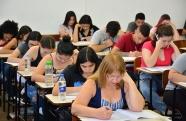 Aluna da UNITAU oferece dicas de programas para facilitar a rotina de estudo durante a pandemia