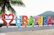 Feriado de 28 de outubro é transferido para o dia 30 de novembro em Ubatuba