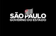 Governo de São Paulo inicia Programa de Eficiência Energética