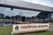"Secretaria de Saúde de Pindamonhangaba promove Campanha ""Fique Sabendo 2020"""