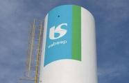 Sabesp divulga edital para a construção da Estação de Tratamento de Esgotos de Maresias