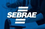 Sebrae-SP abre inscrições para novas Rodadas de Negócios
