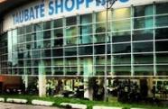 Moviecom Cinemas reabre no Taubaté Shopping nesta quinta-feira (29)
