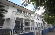 Cursos da UNITAU se unem para promover a Semana Pedagógica Integrada