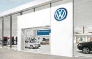 Volkswagen é Top of Mind na categoria Carros