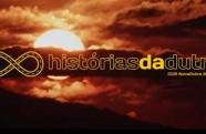 """Projeto """"Histórias da Dutra! revela personagens de uma grande rodovia"""