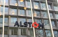 Alstom se compromete com a inclusão de deficientes