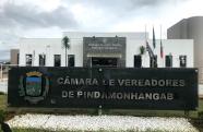 Comissão de Saúde e Assistência Social da Câmara preocupada com a população de Pindamonhangaba questiona Secretaria de Saúde com relação ao COVID