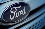 Ministério Público do Trabalho abre inquéritos para avaliar danos sociais do fechamento da Ford