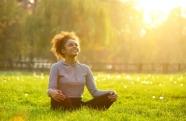 Pesquisa indica que 90% dos brasileiros gostariam de fazer mais pela saúde física e mental