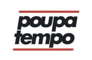 Postos do Poupatempo na região de São José dos Campos fecham a partir desta segunda-feira
