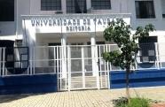 UNITAU disponibiliza novas datas para provas agendadas do Vestibular de Verão