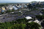 Maior romaria anual ao Santuário de Aparecida acontecerá de forma virtual em 2021