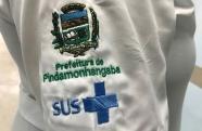 Pindamonhangaba apresenta 3 óbitos, 126 casos novos e 54 recuperados