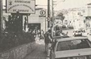 ACIT completa hoje 122 anos de história em Taubaté
