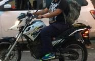 Cresce número de mulheres motociclistas no Estado de São Paulo