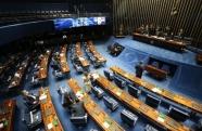 Votação do segundo turno da PEC foi convocada para hoje