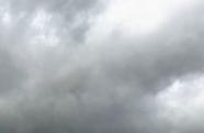 Clima: Semana de mudanças na região Sudeste