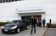 Sindicato alerta para impactos do fim da produção na LG Taubaté