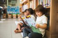 Dia Nacional do Livro Infantil: Como o livro pode apoiar no desenvolvimento integral de crianças?