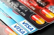 Pagamentos com cartões crescem 17% no primeiro trimestre, diz Abecs