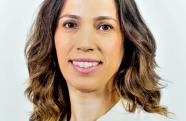 Liderança feminina: EDP anuncia nova diretora geral da distribuidora em São Paulo